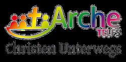 ArcheTelfs - Christen Unterwegs